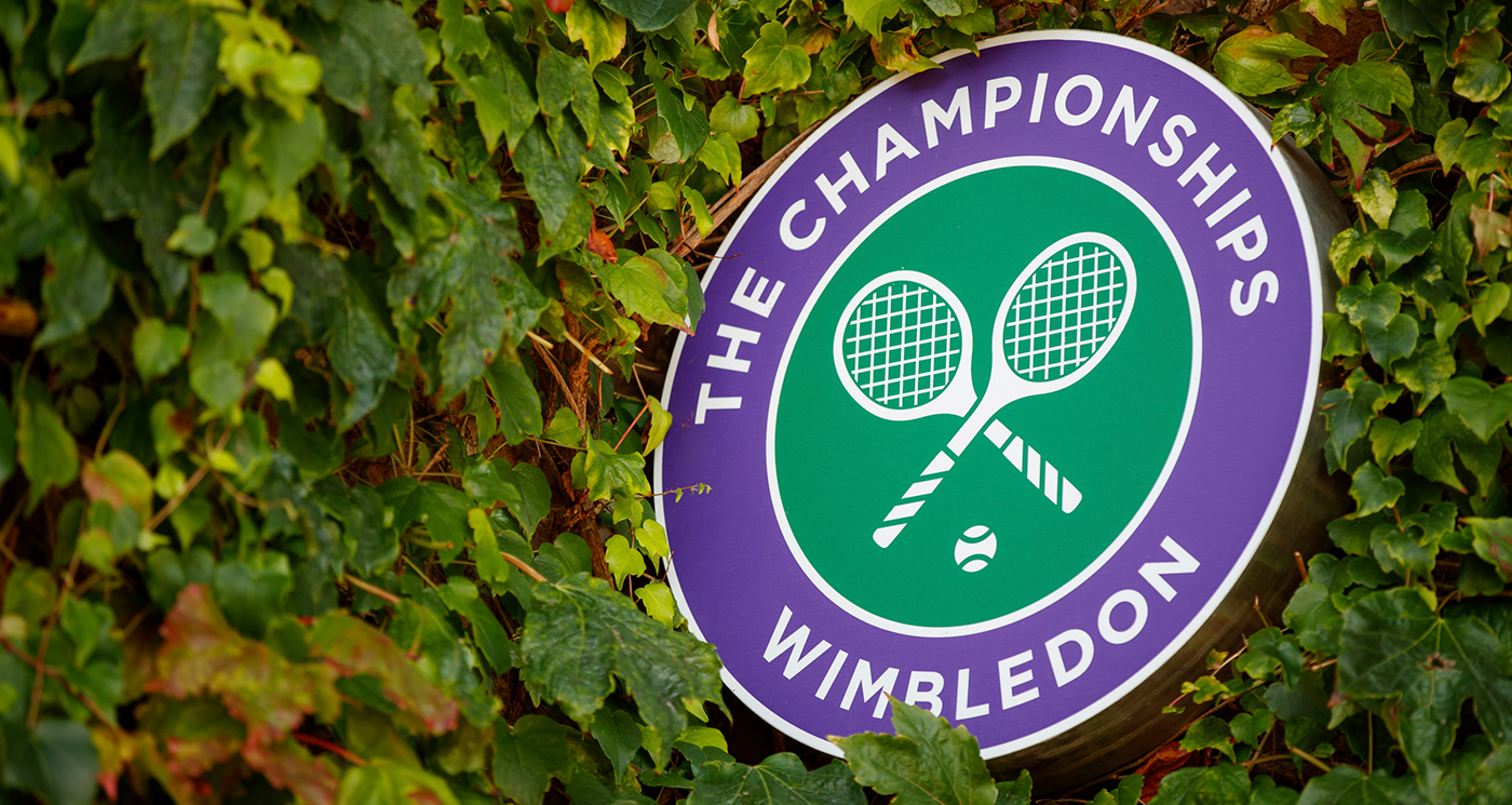 The Championships 2021 - Latest Updates - The Championships, Wimbledon 2020  - Official Site by IBM
